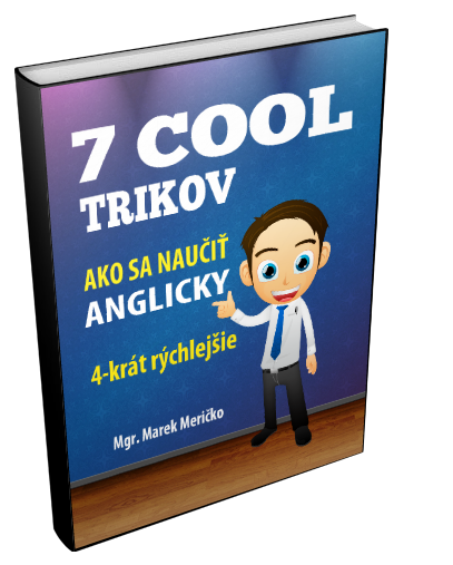 elsis-7-cool-trikov-ebook